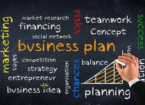 Foundation Program in Business Studies