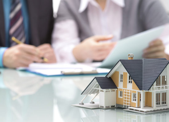 Higher Diploma in Estate Management