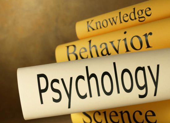 Higher Diploma in Psychology and Sociology