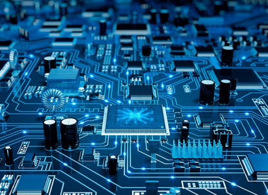 Diploma in Information Technology (Business Applications)